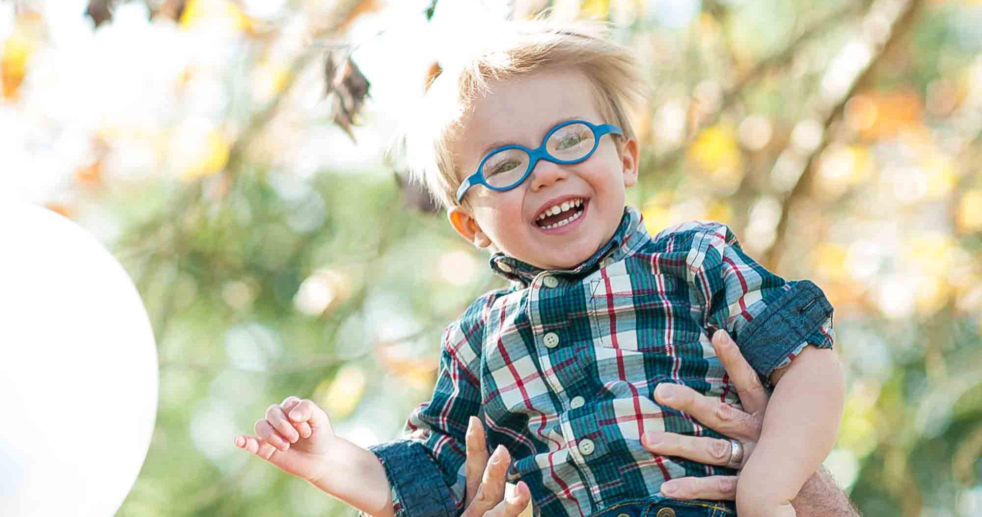 Hamm Family Portrait featured slider image