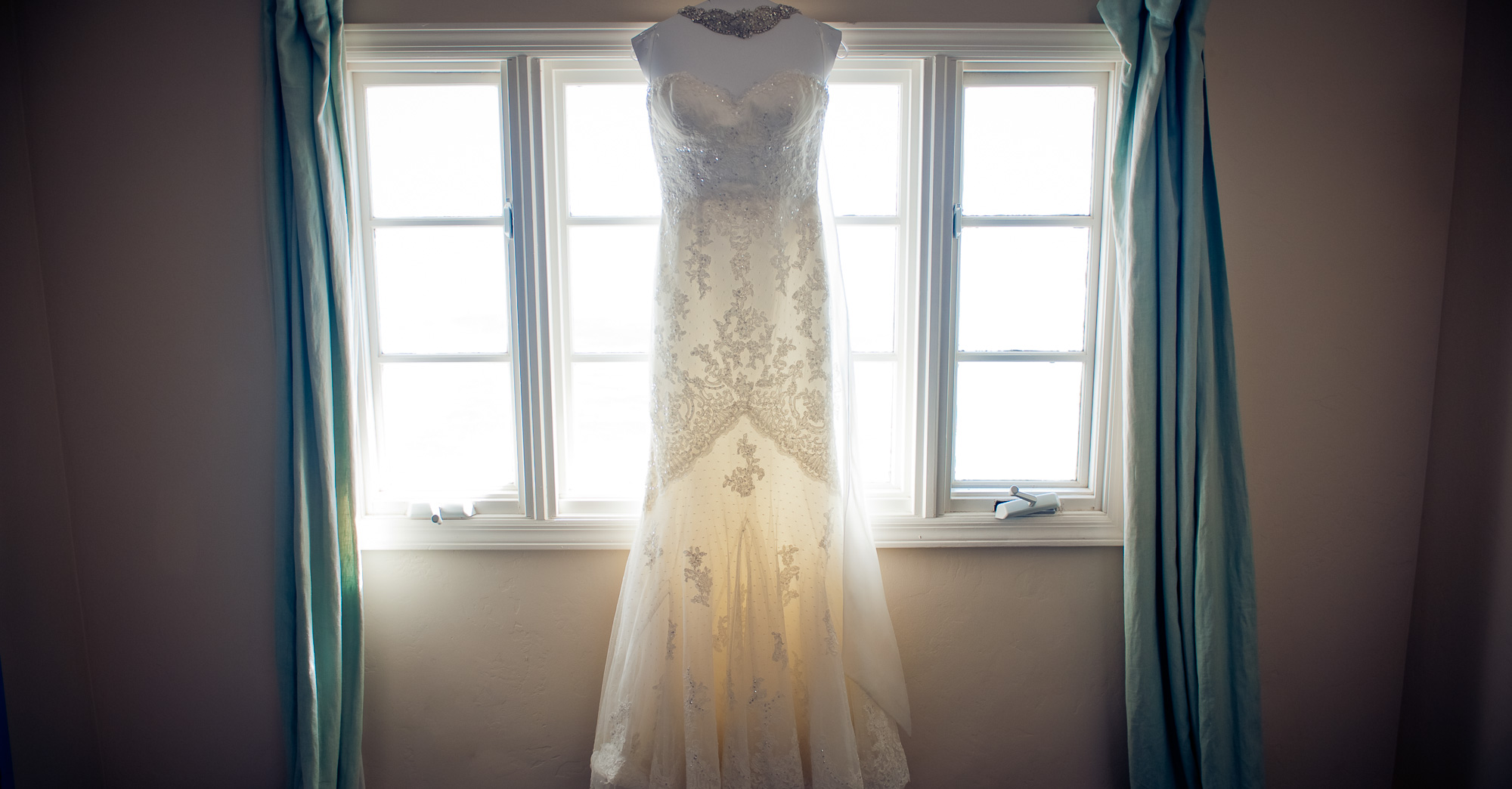 Jen & Jason – Tivoli Terrace Wedding featured slider image
