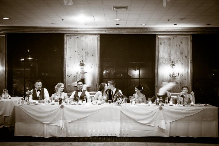 Gwen Amp Jerryds Wayfarers Chapel Wedding